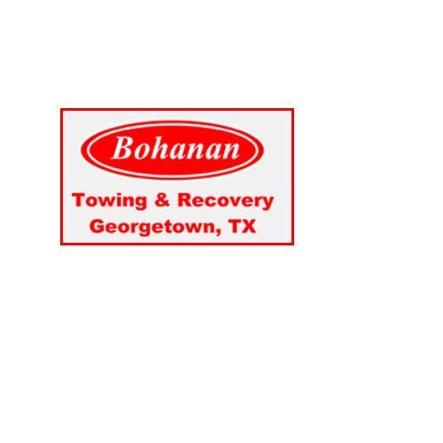 Bohanan Towing LLC image 4