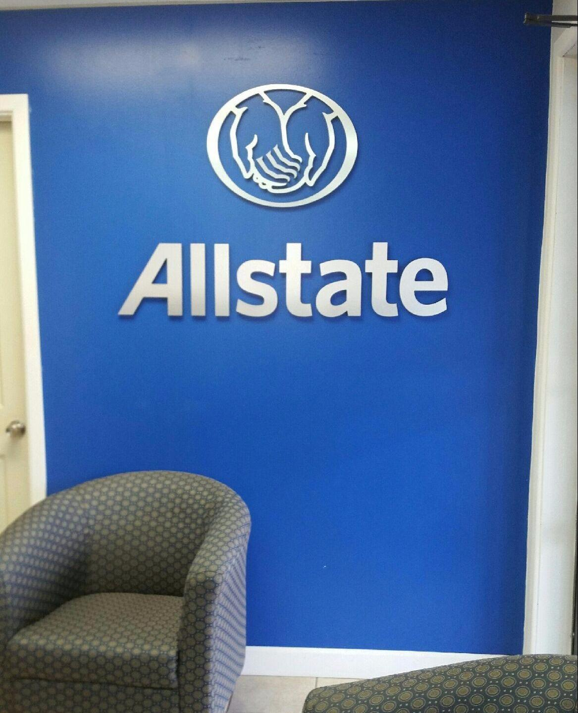 Edward Anderson: Allstate Insurance image 3