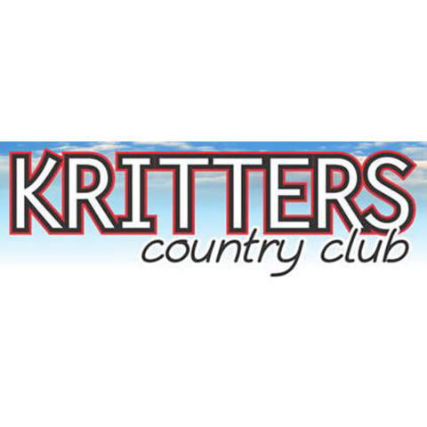 Kritters Country Club image 0