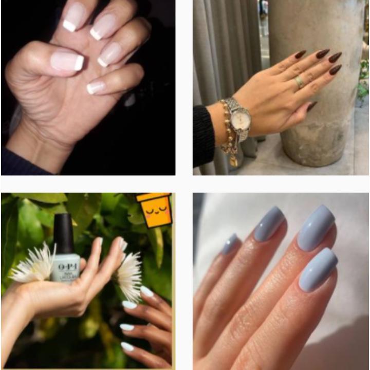Estudio R Nails