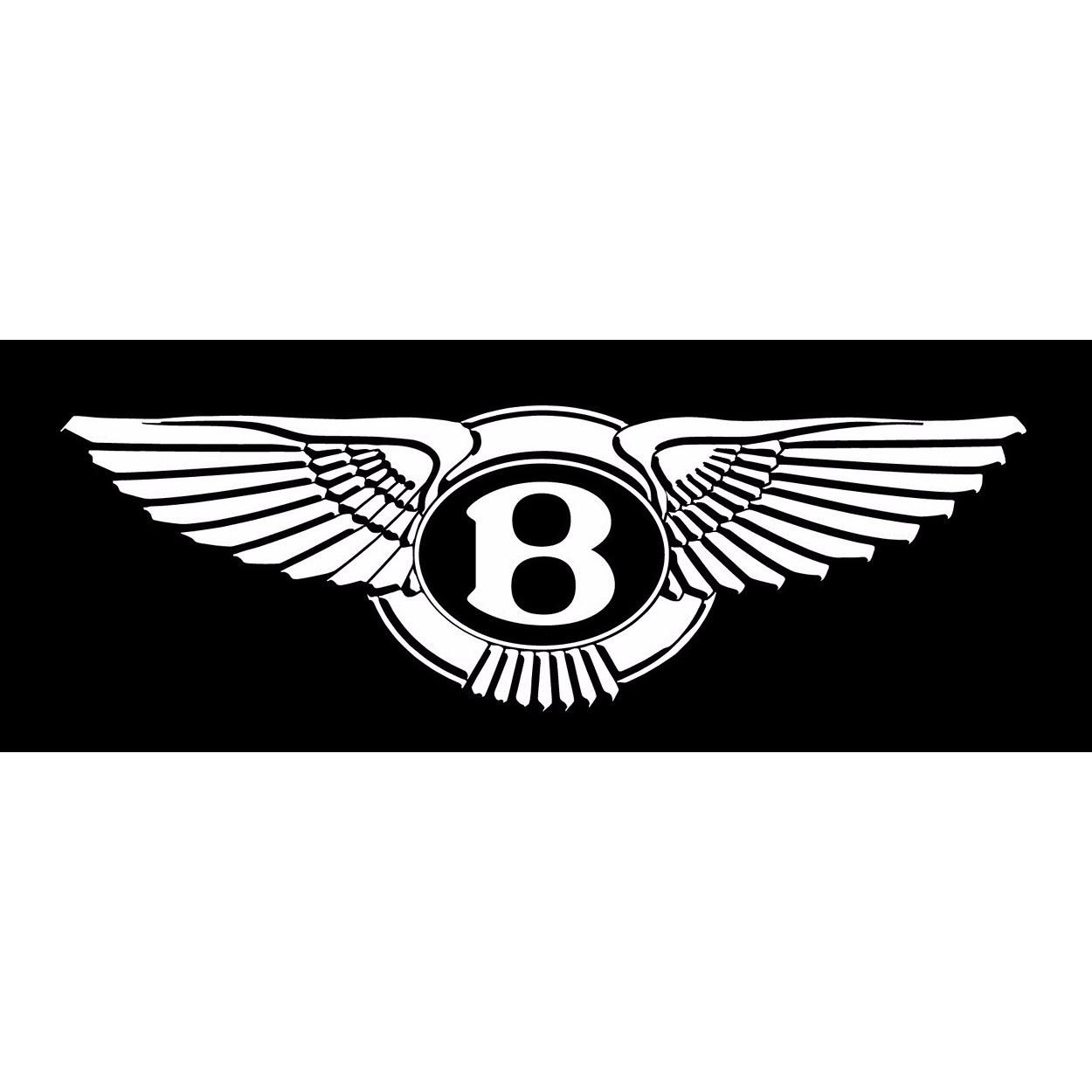 Bentley Dallas