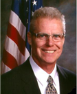 Farmers Insurance - J. David Wright Jr