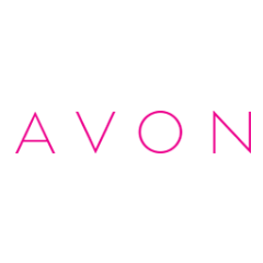 Avon independent Sales Vanessa Geary