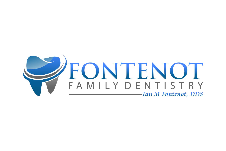 Fontenot Family Dentistry