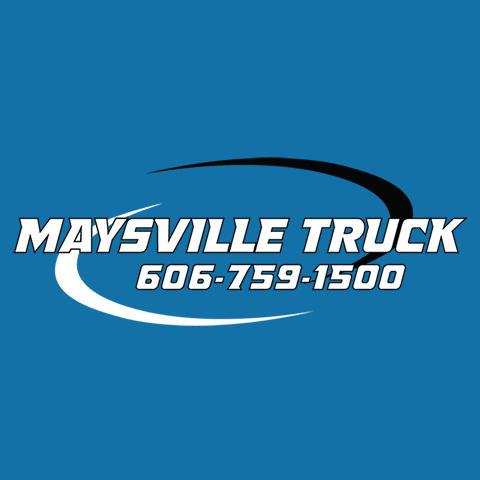Maysville Truck