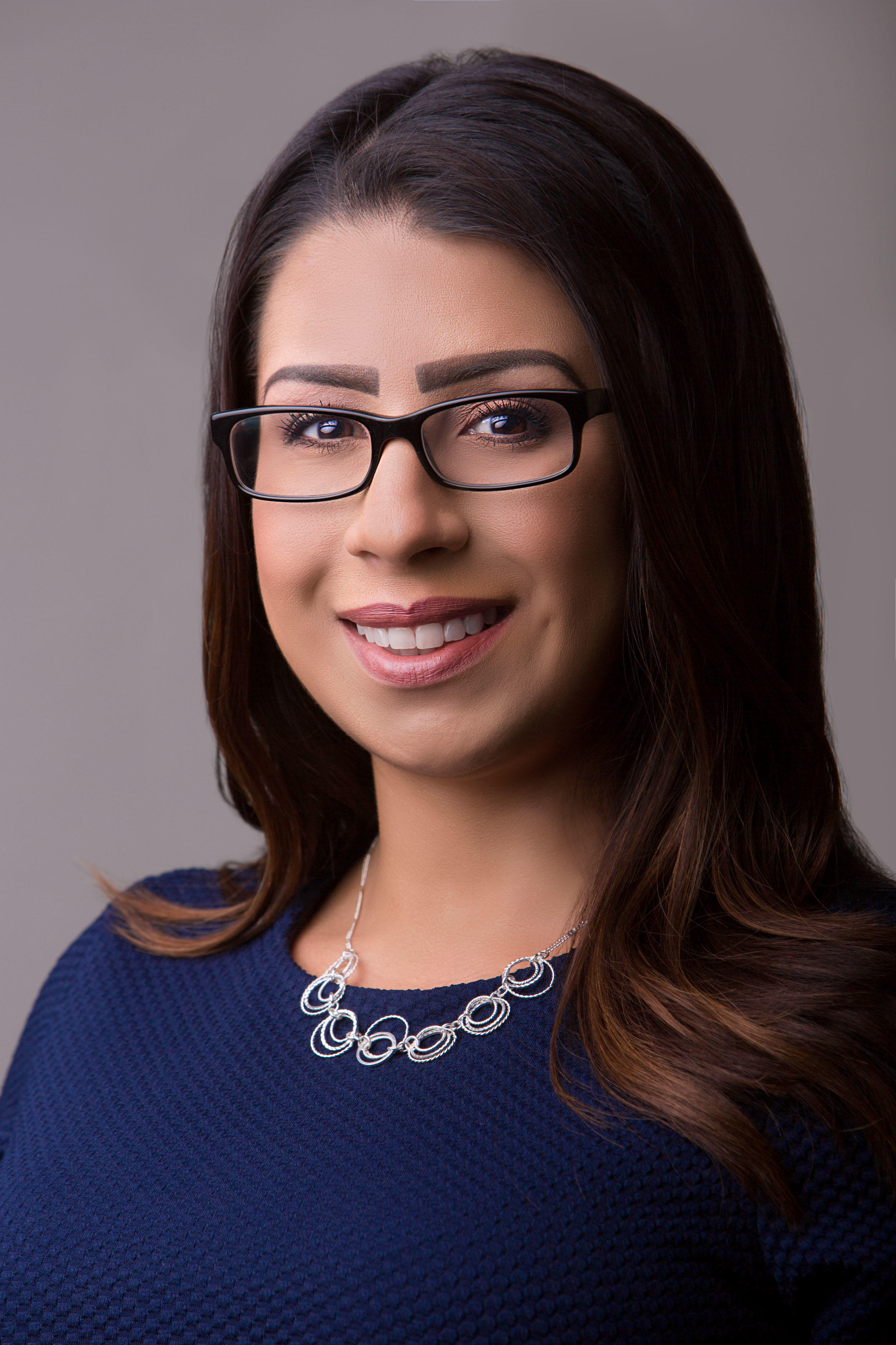 Crystal Herrera Alvarado: Allstate Insurance