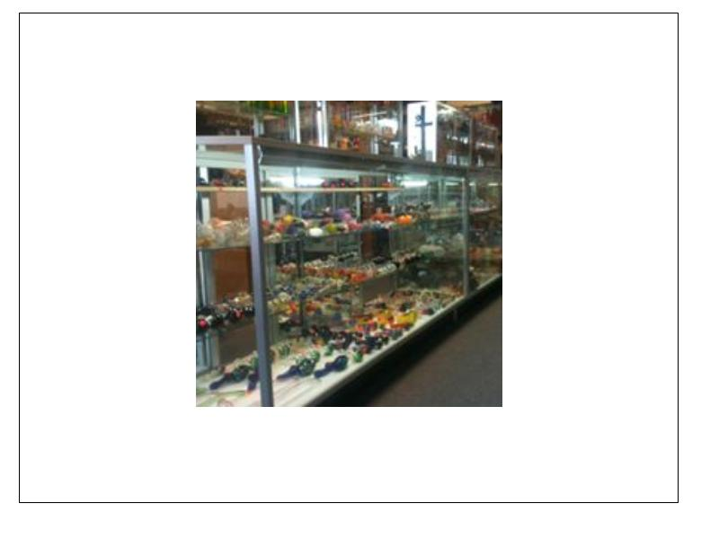 Hornell Hookah and Smoke Shop image 3