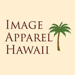 Image Apparel Hawaii