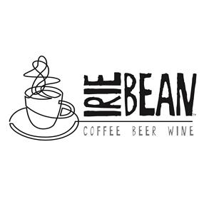 Irie Bean Coffee & Wine Bar
