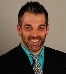 Allstate Insurance Agent: Jason Graves image 0