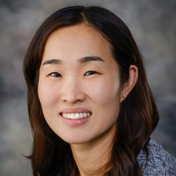 Image For Dr. Min Jung Lee MD