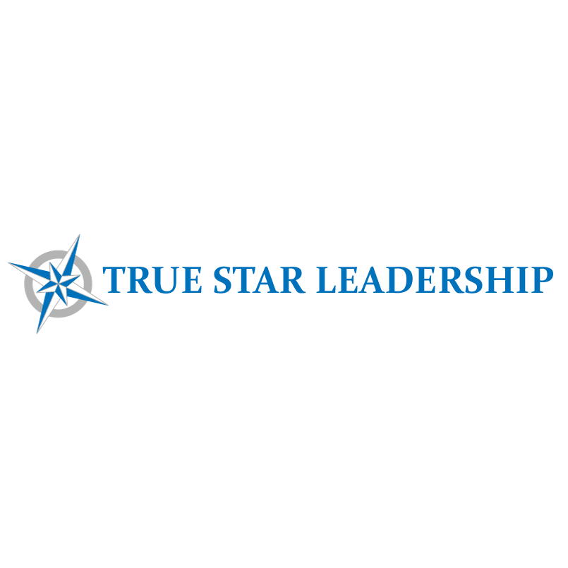 True Star Leadership