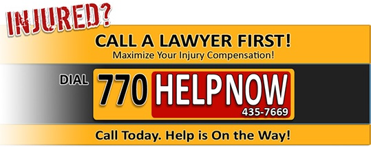 LawyersCome2u - ad image