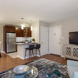 Plainsboro Village Apartments