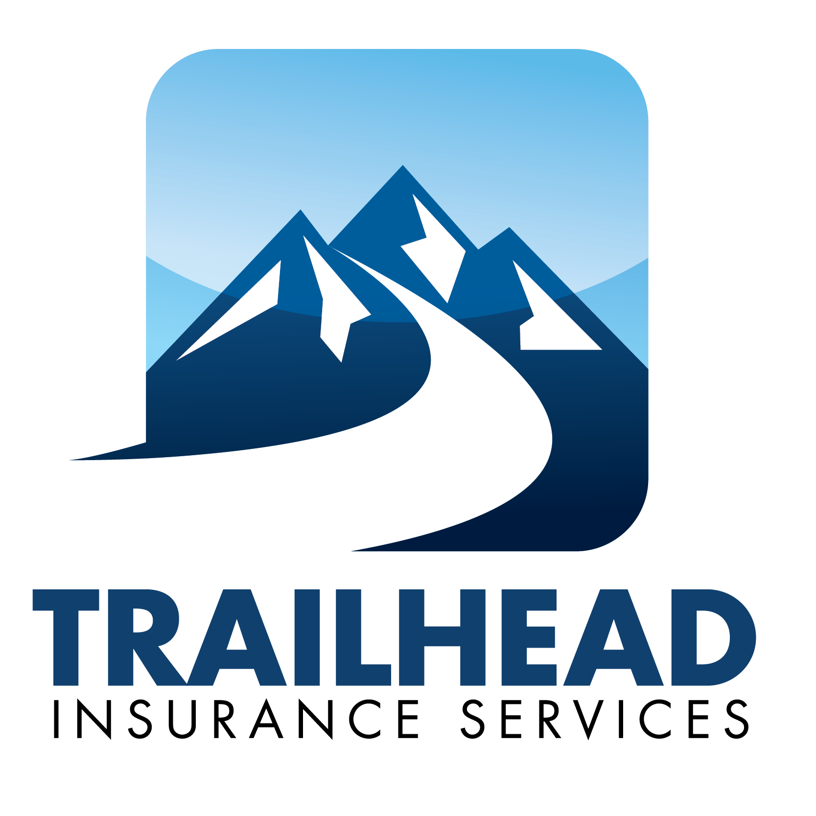 Trailhead Insurance Services, LLC
