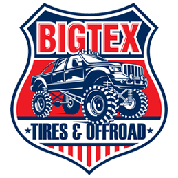 BIGTEX Tires and Offroad