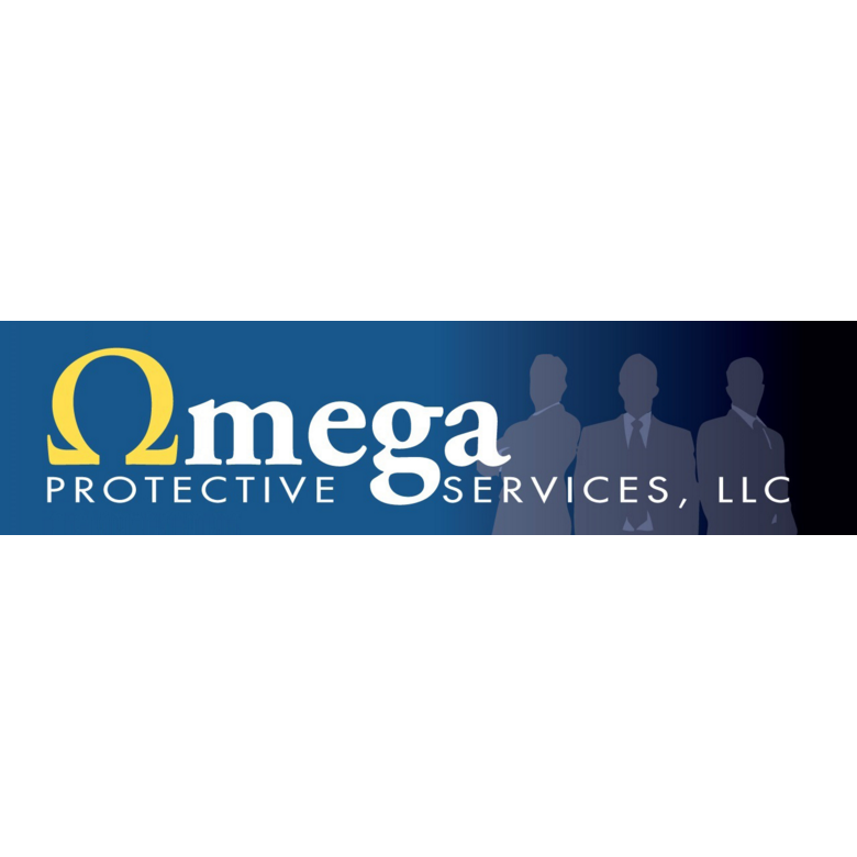 omega technical services company Omega technical services inc is in the computer related maintenance services business view competitors, revenue, employees, website and phone number.
