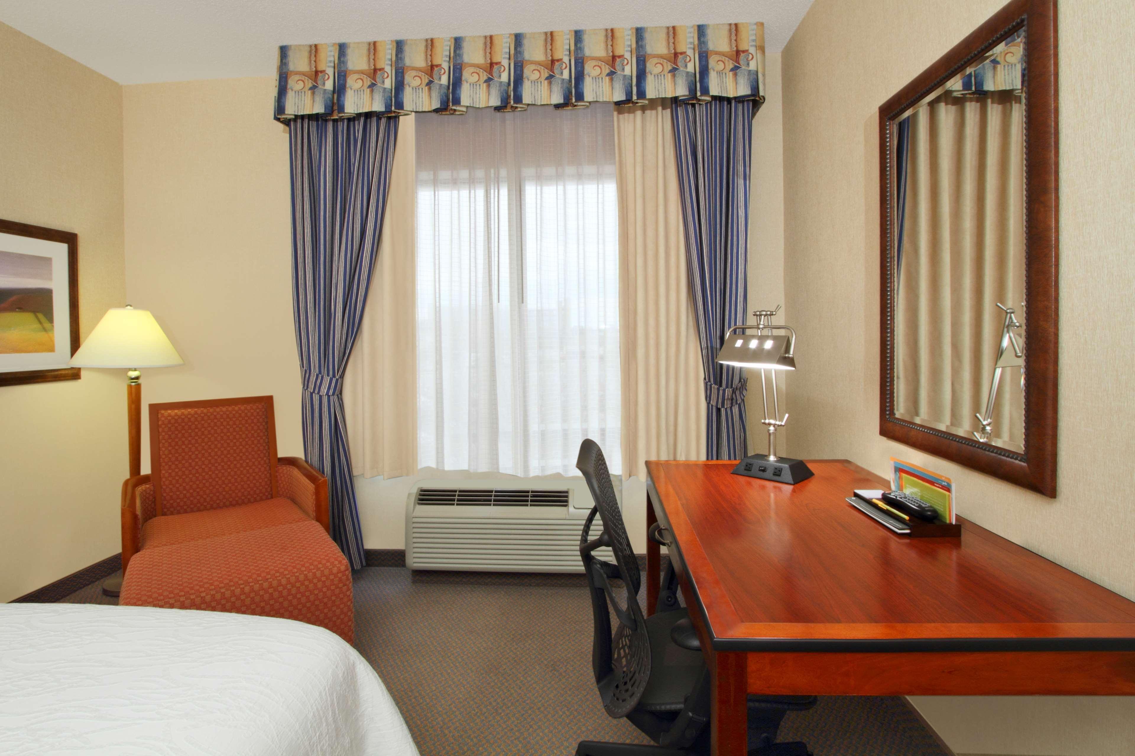 Hilton Garden Inn Columbus-University Area image 15