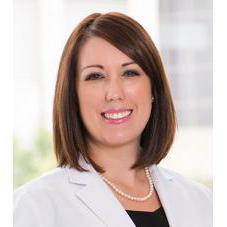Image For Dr. Megan  Belcher DO