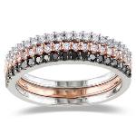 Chattanooga Jewelry Co. image 9