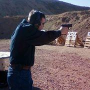 Colorado Handgun Safety image 2