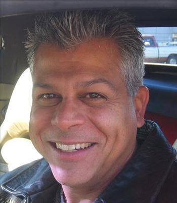Allstate Insurance: Vince Migliaccio