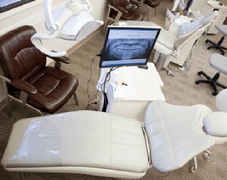 Danville Orthodontics image 1