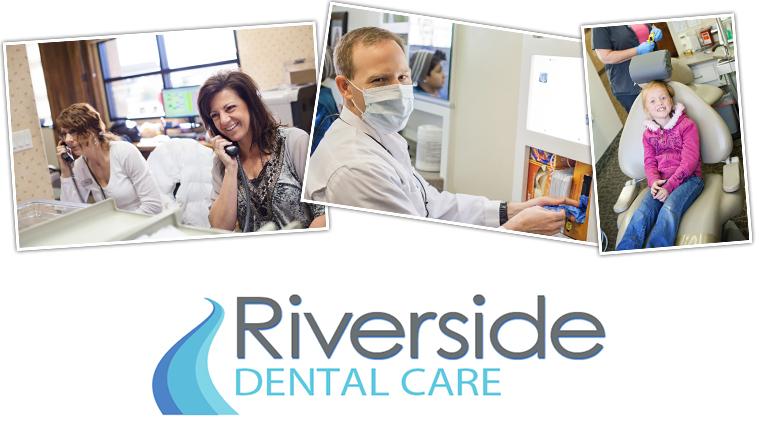 Riverside Dental Care image 4