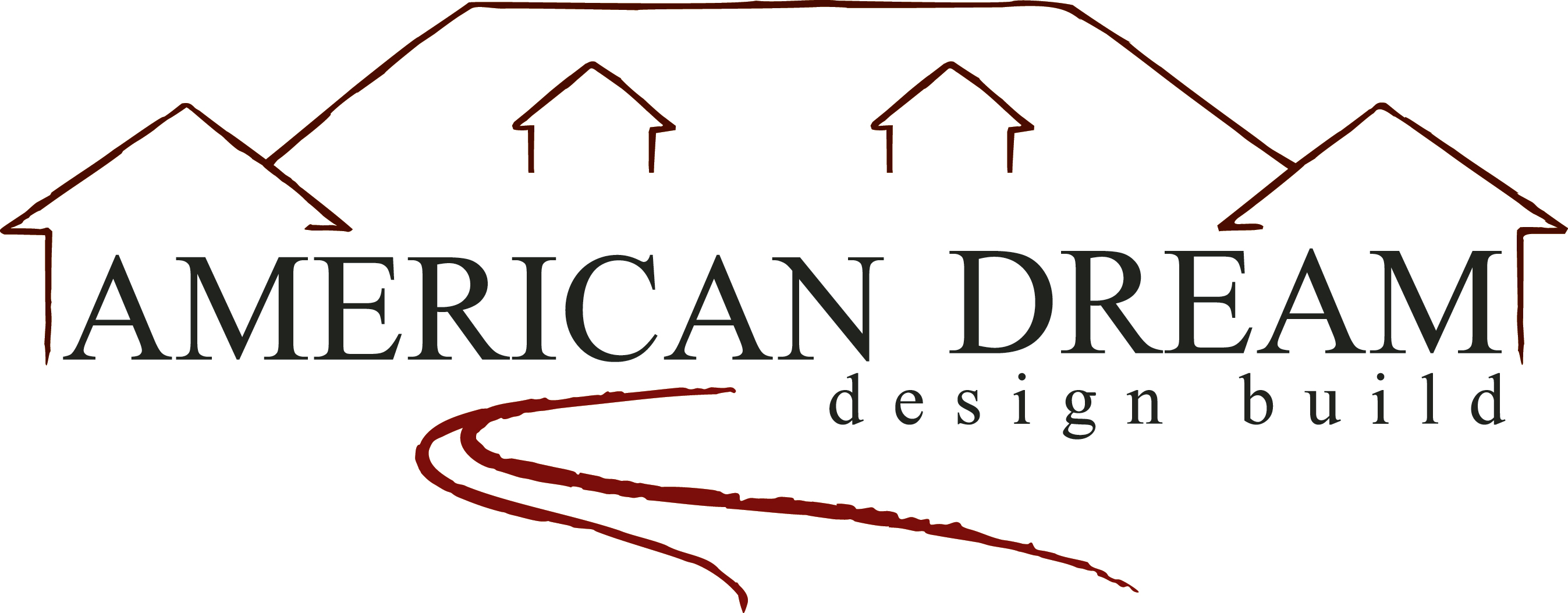 American dream products coupon code