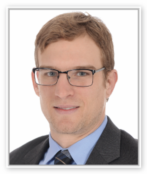 Rella, Paolini & Rogers in Cranbrook: Jeremy Mitchell, Associate