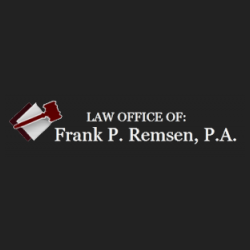 Law Office of Frank P. Remsen