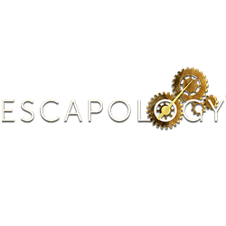Escapology Fort Lauderdale Fl image 0