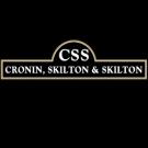 Cronin Skilton & Skilton, P.L.L.C