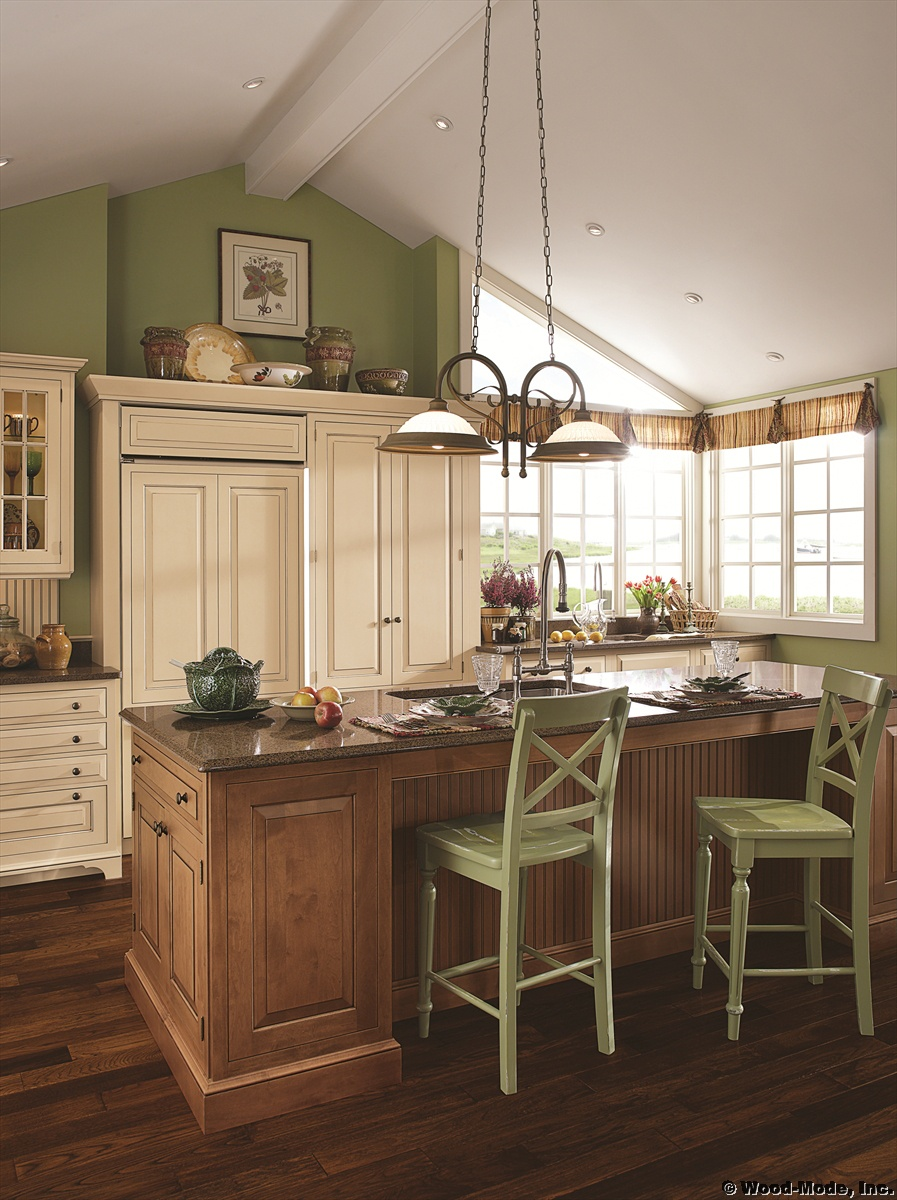 Creative Cabinetry image 0