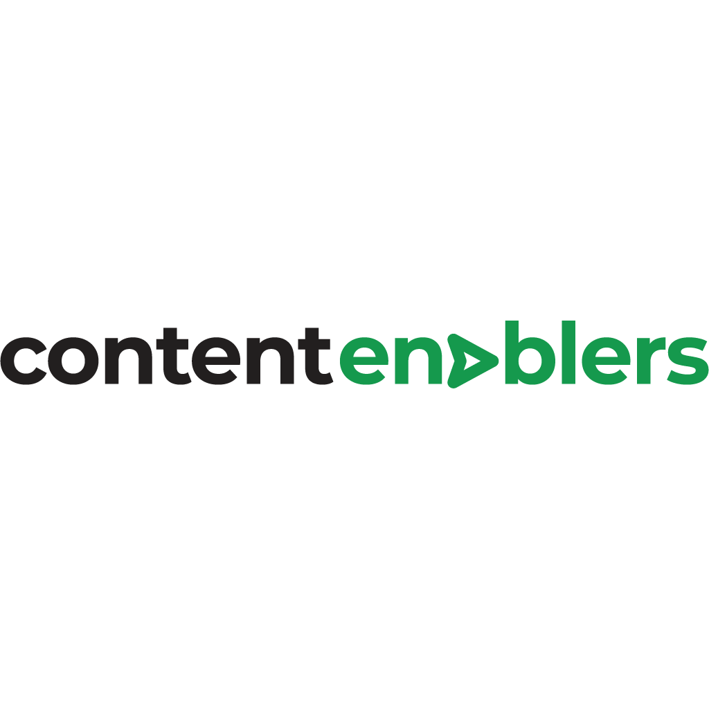 Content Enablers Inc