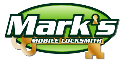 Mark's Mobile Locksmith image 0