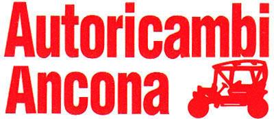 Autoricambi Ancona