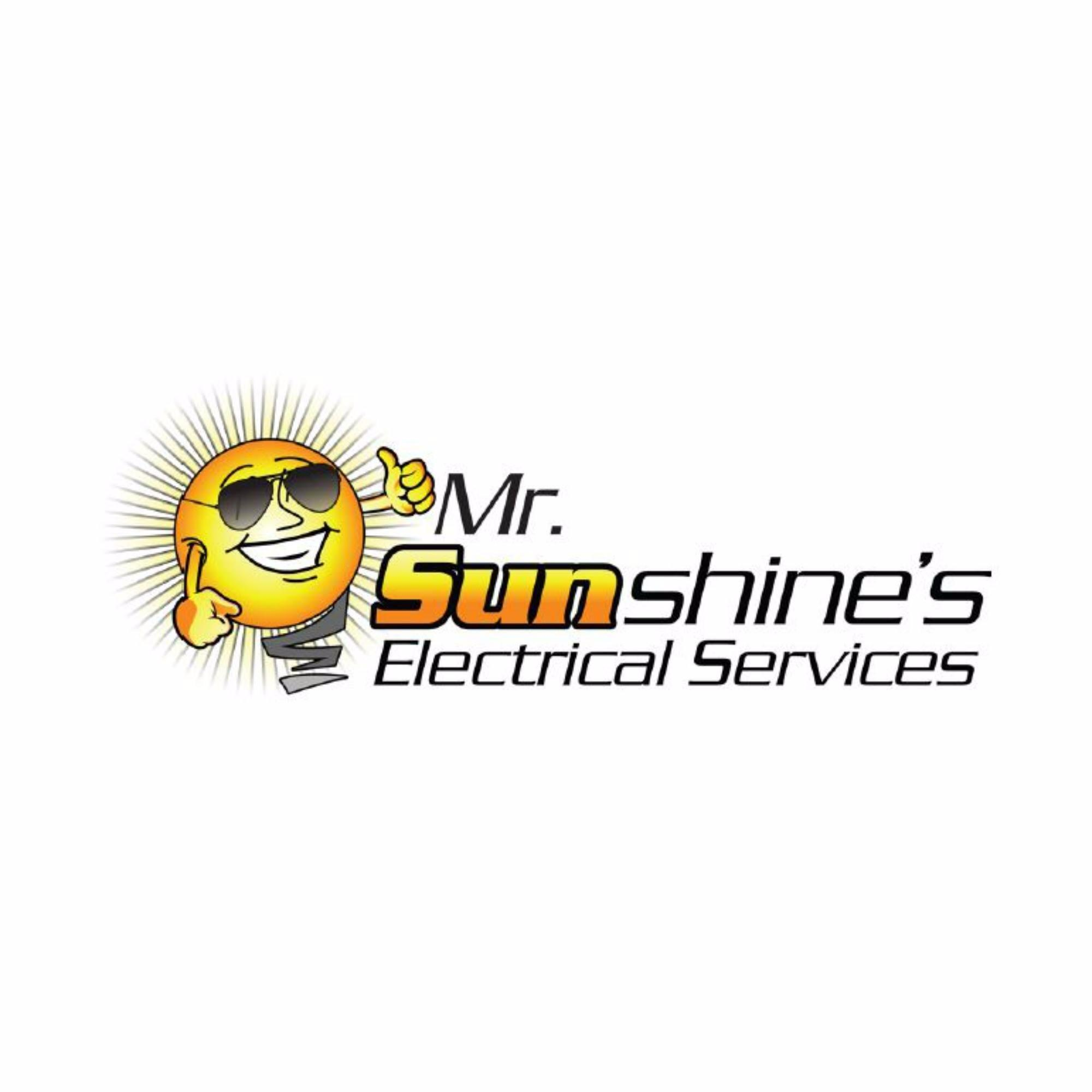 Mr. Sunshine's Electrical Services