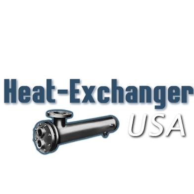 Heat-Exchange USA