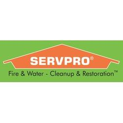 ServPro of Rutherford County