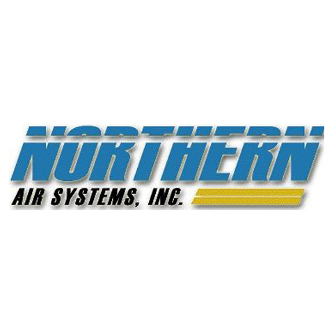 Northern Air Systems, Inc.
