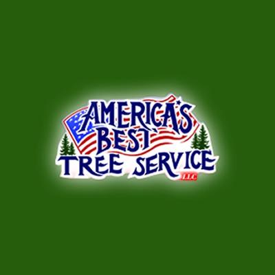Healy's America's Best Tree Service