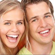 Afinia Dental image 1