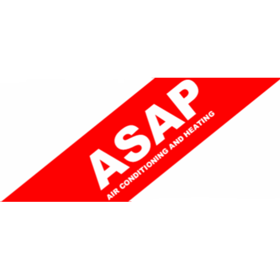 ASAP Air Conditioning and Heating