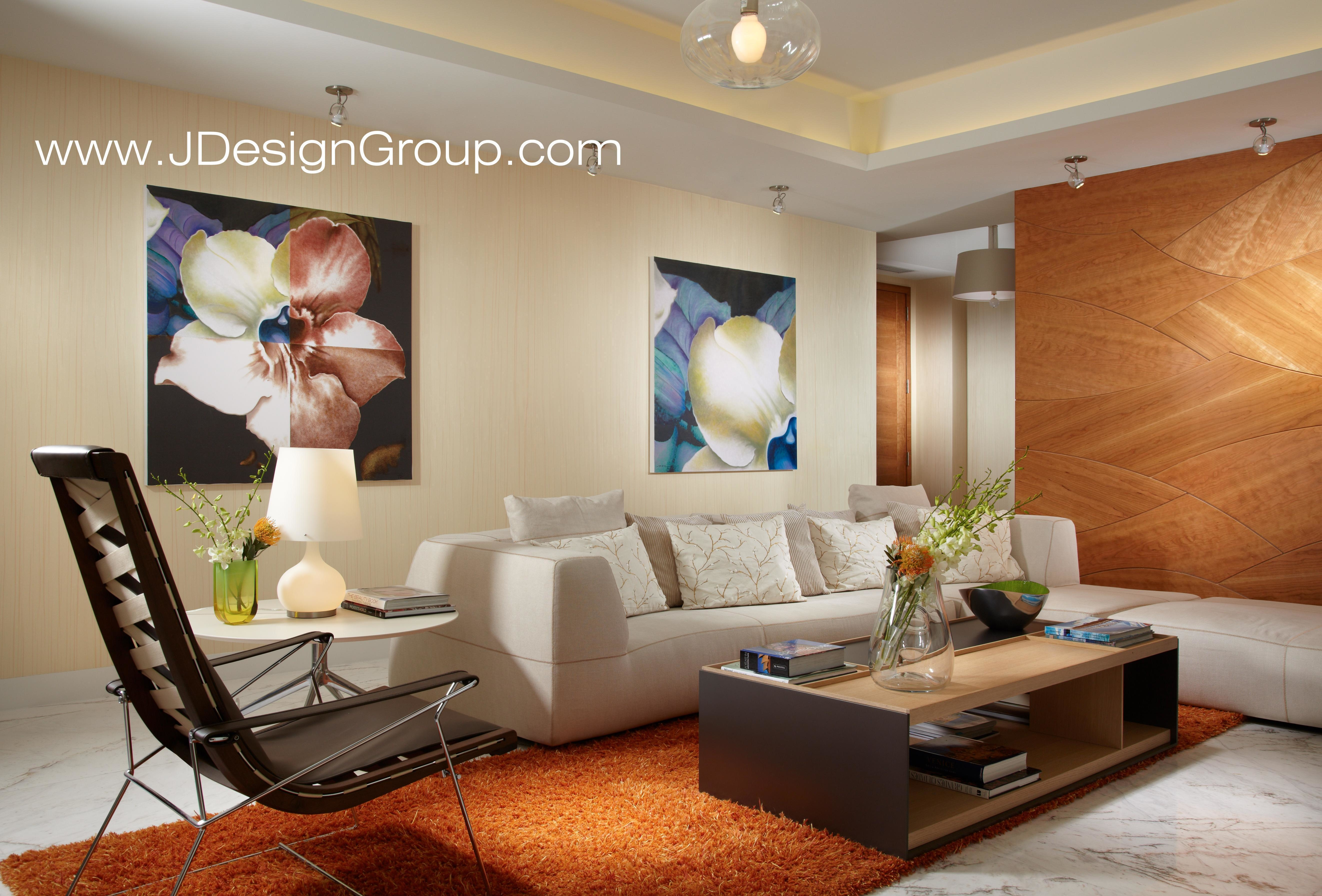 J Design Group In Coral Gables Fl Whitepages