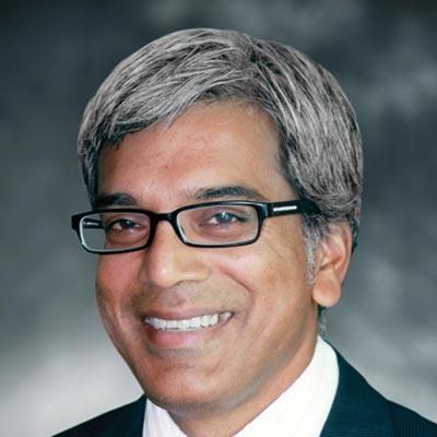 Madhu Challapalli, MD