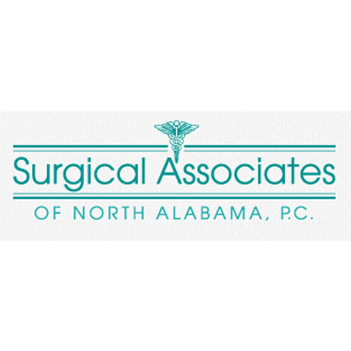 Surgical Associates Of North Alabama, P.C. image 8