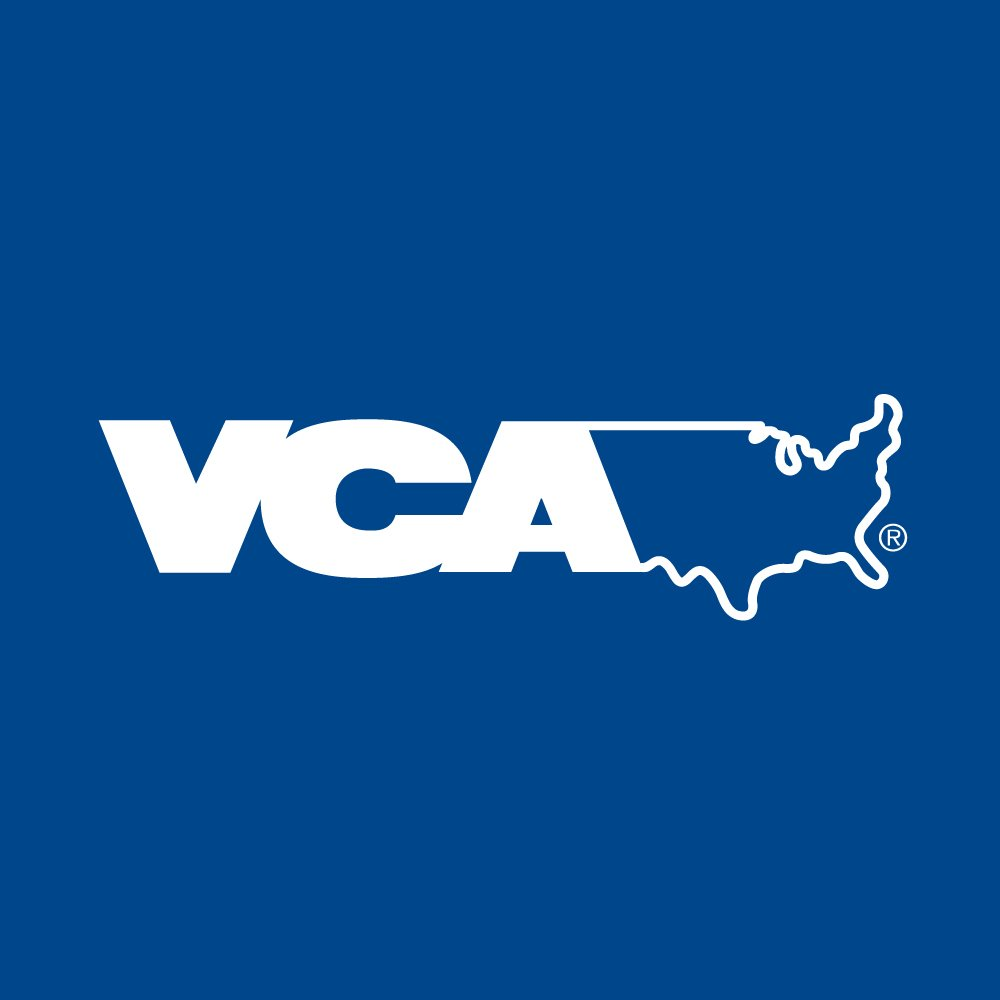VCA Lakeline Animal Hospital