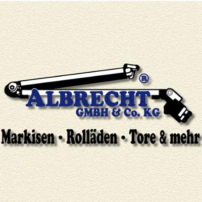 Albrecht Gmbh Co Kg Markisen Roll Den Tore Mehr In