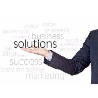Better Business Promotion Solutions Group